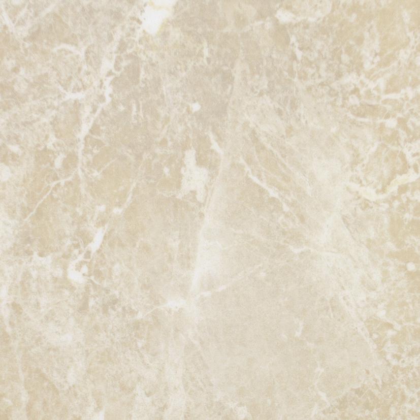gach op lat insignia ivory pulido crema tay ban nha cao capgach op lat insignia ivory pulido  (89.46x89.46) nguon goc tay ban nha.