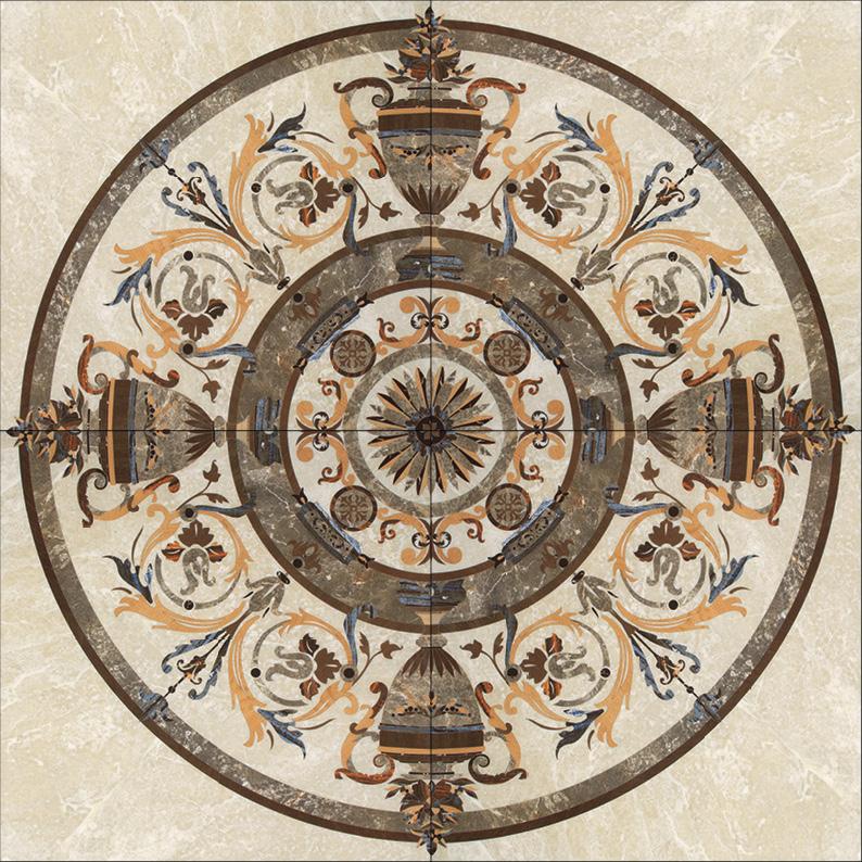 gach op lat insignia centro pulido (89.46x89.46) tay ban nha cao capgach op lat insignia centro pulido  (89.46x89.46) nguon goc tay ban nha.