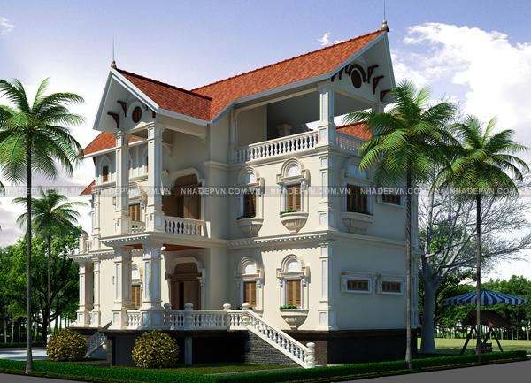 Chuyên thiết kế nhà,thi công nhà ở dân dụng tại Đống Đa